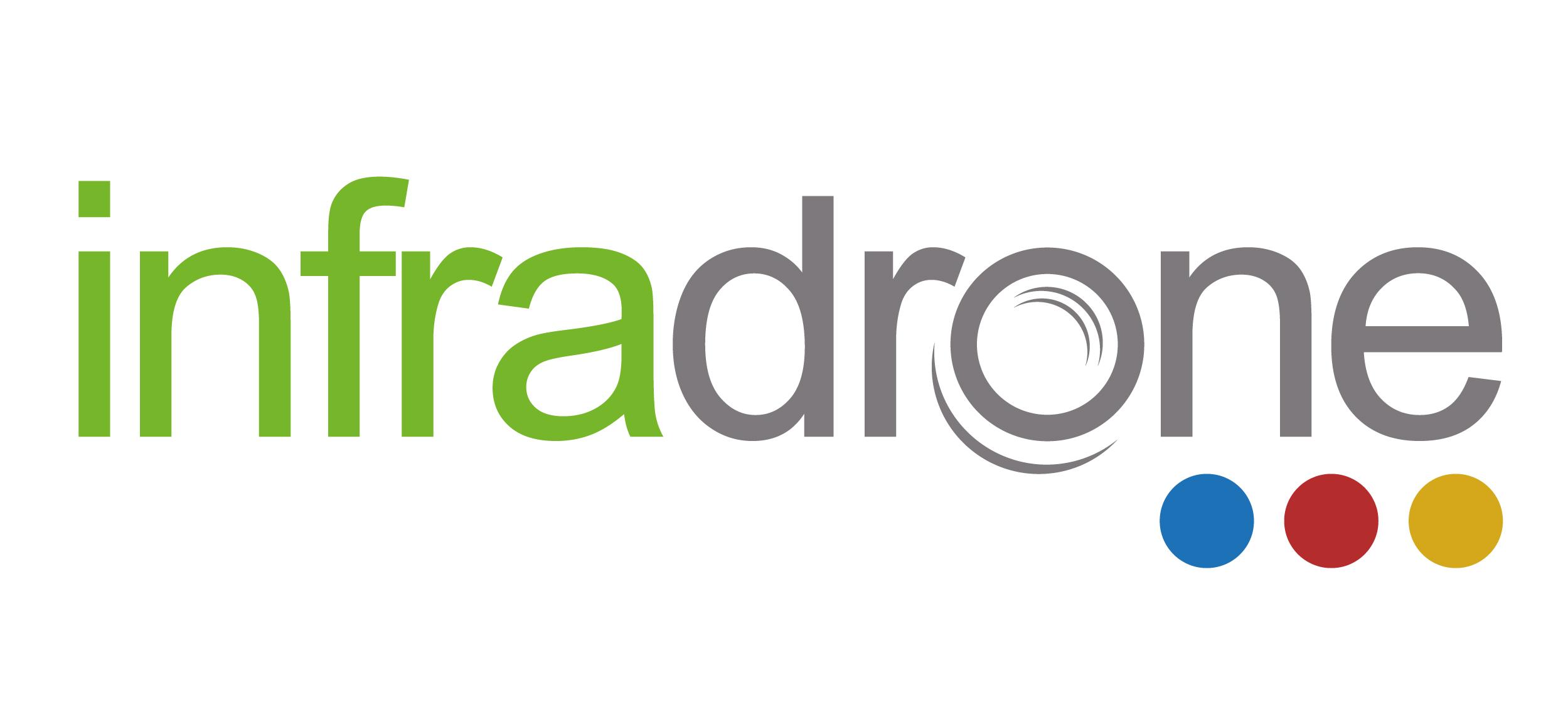 Logo-quadri