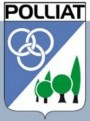 polliat